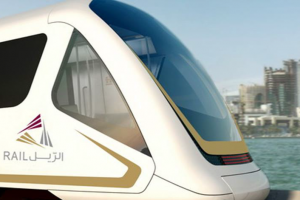 20160229_Doha Metro_pdf