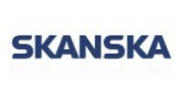 Skanska Sverige AB