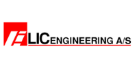 Lic-Engineering A/S