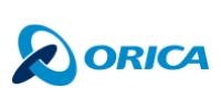 Orica Denmark A/S