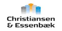 Christiansen & Essenbæk