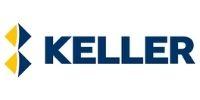 Keller Funderingsteknik