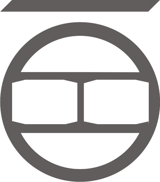 Danish Tunnelling Society