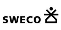 Sweco A/S
